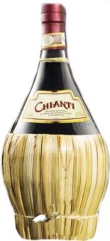 Vína Chianti