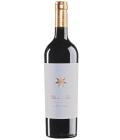 Víno Clos de los Siete Michel Rolland