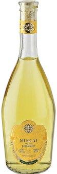 Víno Collection Sollus