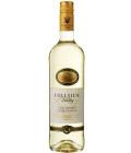 Víno Colombard Chardonnay Hillside Valley