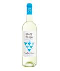 Víno Comté Tolosan Vin de Pays D'Oc