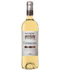 Víno Consigna