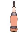 Víno Côtes de Provence Sélection du Sommelier