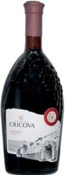 Víno Cricova