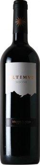 Víno Cuvée Altimus Michel Torino