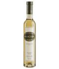 Víno Cuvée Beerenauslese Weingut Kracher