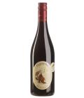 Víno Cuvée Claude Val