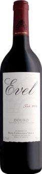 Víno Cuvée Evel Tinto Duoro Real Companhia Velha