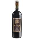 Víno červené Cuvée Grande Chateau La Besage