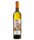 Víno Kerner - Pálava Cuvée Mikrosvín Mikulov - pozdní sběr