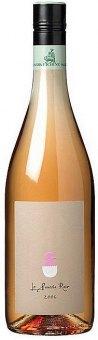 Víno Rosé Cuveé Le Poussin Chicken Wines
