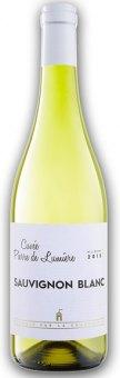 Víno Cuvée Pierre de Lumiere Le Val de Loire