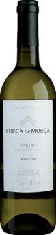 Víno Cuveé Porta de murca branco Real Companhia Velha