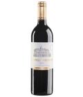 Víno červené Cuvée Prestige Chateau Grimont