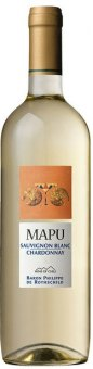 Víno SG - CH Cuvée Mapu Baron Philippe de Rothschild
