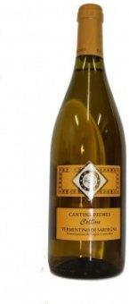 Víno D. O. C