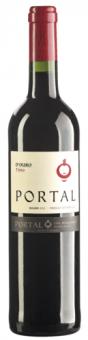 Víno D'Ouro Tinto Portal