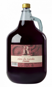 Víno da Tavola
