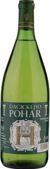 Víno Dačického pohár ČVZ