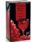 Vína stolní Della Casa