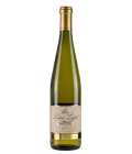 Víno Děvín Víno Ludvik Žofiak - výběr z hroznů