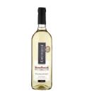 Víno Diana Moravia - přívlastkové