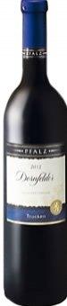 Víno Dornfelder Pfalz