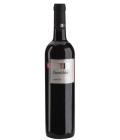 Víno Dornfelder Vinařství Kosík - pozdní sběr