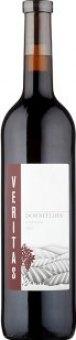 Víno Dornfelder Vinařství Veritas
