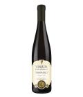 Víno Dornfelder Vinium Exclusive Morava Velké Pavlovice - pozdní sběr