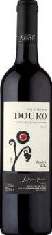 Víno Douro Tesco Finest