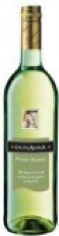 Víno Dunavar Pinot Blanc