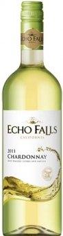 Víno Echo Falls