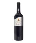 Víno Egri Bikavér Varsányi Pincészet