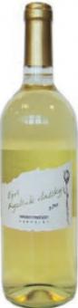 Víno Egri