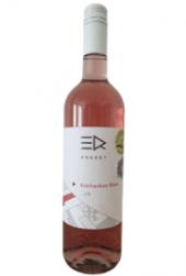 Víno Eredet Rosé