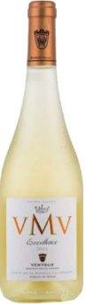 Víno Excellence blanc VMV Ventoux