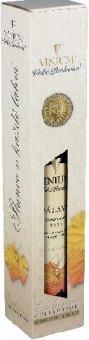 Víno Exclusive Collection Vinium Velké Pavlovice - dárkové balení
