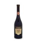 Víno Exclusive Vinařství Rajhradské klášterní - výběr z hroznů