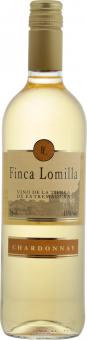 Víno Finca Lomilla