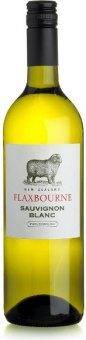 Víno Flaxbourne