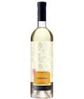 Víno Fleurs