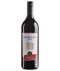 Víno Frankovka Borgia