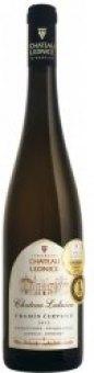 Víno Frankovka Chateau Lednice - pozdní sběr