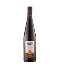 Víno Frankovka Collection Vinařství Vinohrad - pozdní sběr