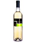 Víno Frankovka Vinařství Blatel