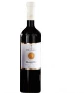 Víno Frankovka Vinium Velké Pavlovice - pozdní sběr