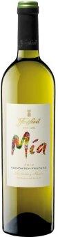 Víno Freixenet Mia blanco