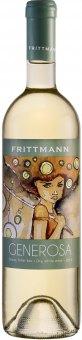 Víno Frittmann Generosa