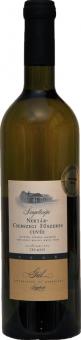 Víno Gál Cserszegi